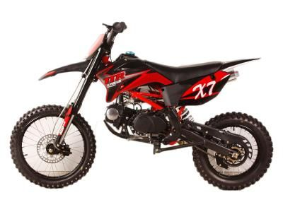 32 Best Youth Dirt Bikes Pit Bikes Images On Pinterest Dirt