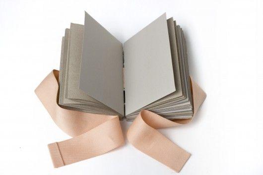 Notatnik, pamiętnik Mr Fox & friends