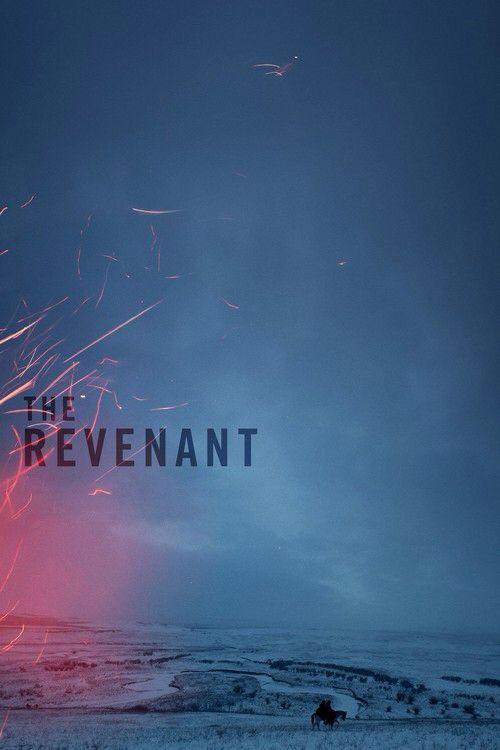 The revanant Dec 2015 Horror/thriller/suspense