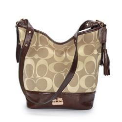 Coach Bags Designer Satchels Factory Purses Outlet Cheap Sale 56
