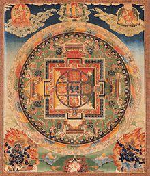 宇宙と芸術展森美術館  http://ift.tt/29gug5f  天才ダヴィンチが描いた天文学手稿を日本初公開 チームラボによるインタラクティブな新作インスタレーションも展示 森美術館は2016年7月30日土から2017年1月9日月祝まで宇宙と芸術展を開催します 宇宙は古来人間にとって永遠の関心事でありまた信仰と研究の対象として世界各地の芸術の中で表現され多くの物語を生み出してきました本展では隕石や化石ダヴィンチやガリレオガリレイ等の歴史的な天文学資料曼荼羅や日本最古のSF小説ともいえる竹取物語そして現代アーティストによるインスタレーションや宇宙開発の最前線に至るまで古今東西ジャンルを超えた多様な出展物約200点を一挙公開人は宇宙をどう見てきたか宇宙という時空間新しい生命観宇宙人はいるのか宇宙旅行と人間の未来の4つのセクションで構成し未来に向かっての新たな宇宙観人間観を提示することを試みます2016年夏六本木を宇宙の入り口として私たちはどこから来てどこへ向かうのかを探る旅となる本展にご期待ください