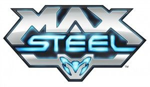 Max Steel brings us Superhero 2.0 | This Mama Loves