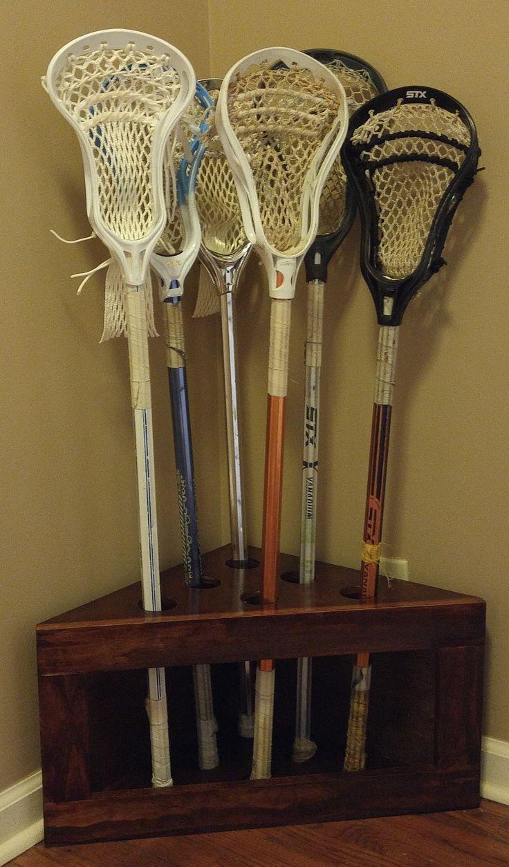 Best 25 Lacrosse Quotes Ideas On Pinterest Lacrosse
