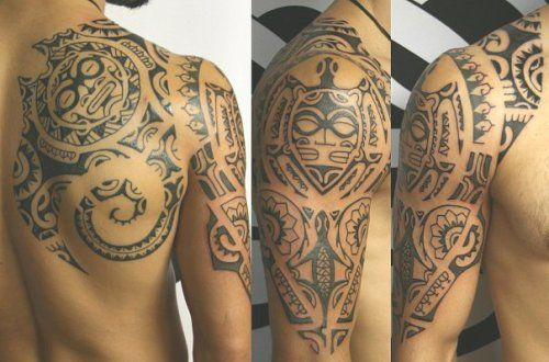 alex arnautov tattoo - Google Search