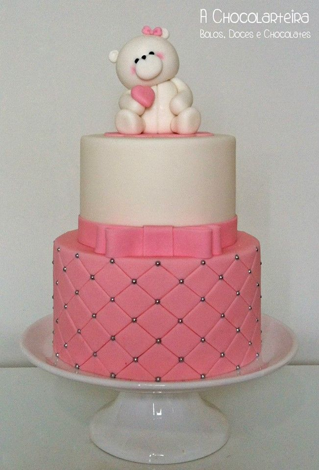 21 best baby shower images on Pinterest Anniversary cakes, Cute
