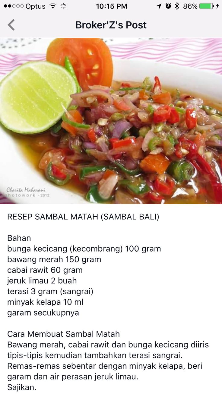 154 Best Selai Images On Pinterest Asian Foods Cake Baking And Chili Chila Sambal Kecombrang Menu