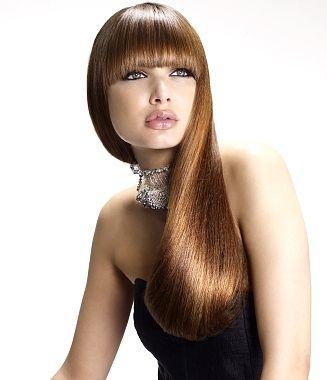 Sexy hair style: Hair Ideas, Straight Hair, Long Hairstyles, Prom Hairstyles, Parties Hairstyles, Gorgeous Hair, Beautiful Hair, Hair Style, Hair Color