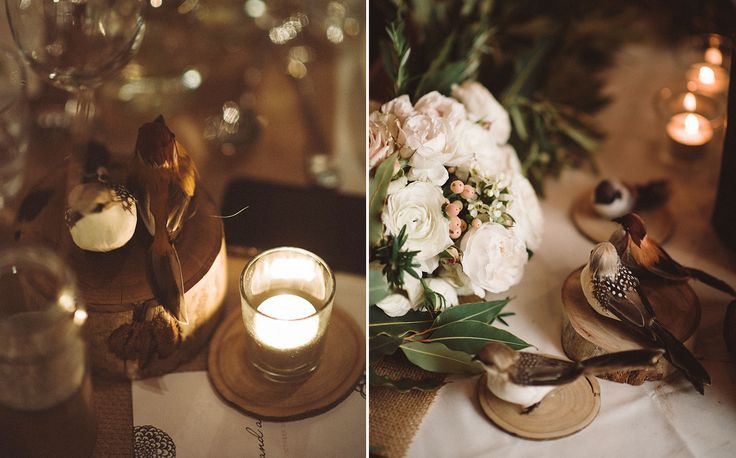 wedding decor | Janelle and Andrew | Hunter Valley wedding | Jac and Heath Photography