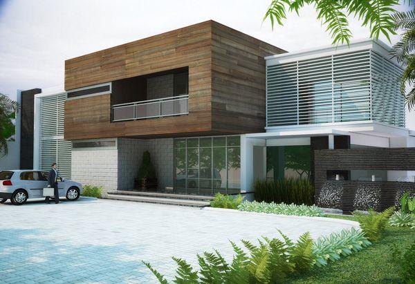 dream home 2014  #homedesign #home #design #ideas #decor #picture #dreamhome #house #dreamhouse