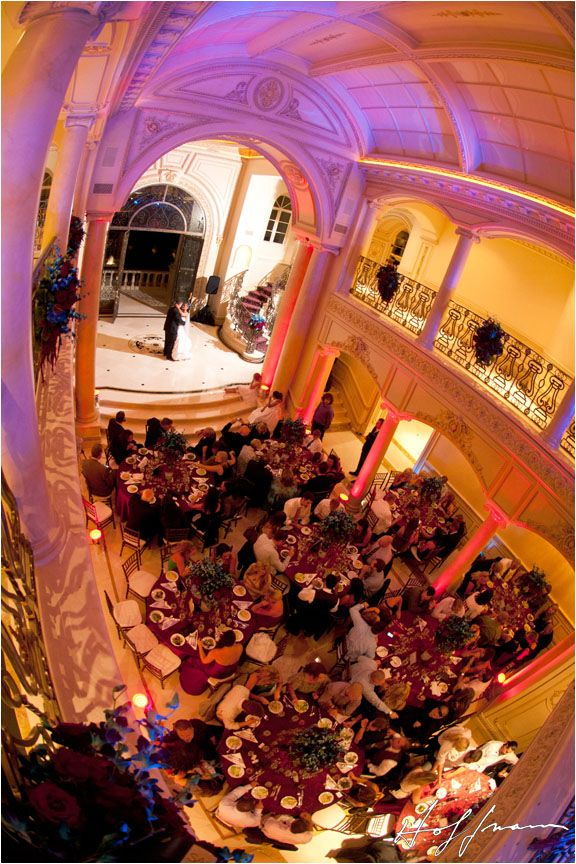 Pantheon Mansion Wedding Corona Ca Photo By Hoffman Gorgeous Pinterest Venues And Weddings