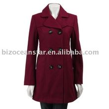 Women's winter Double-breasted Woolen Walker Coat OSC143 Best Buy follow this link http://shopingayo.space