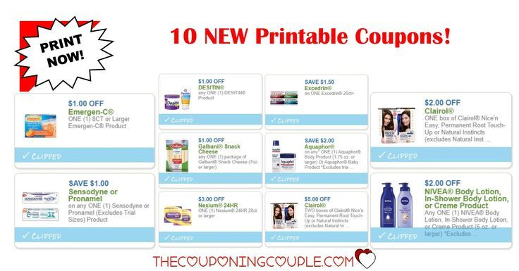 Latest Free Of Charge Printable Coupons For Him Ideas Inside Of A Freak Spend Computer Coupons Usually Are Supplie Printable Coupons Coupons Exactly Like You