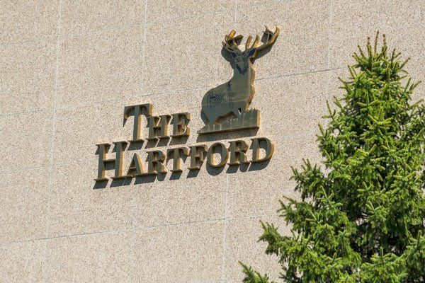 The Hartford Acquires Foremost's Commercial Insurance Lines for Small Businesses via @preciseleads