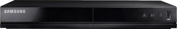 Progressive Scan DVD CDR Player w/Dolby Digital, dts Surround