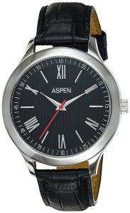 (Suggestions Added) Amazon  Buy Aspen Watches at upto 60% discount