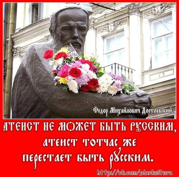 2364604773.jpg — Яндекс.Диск