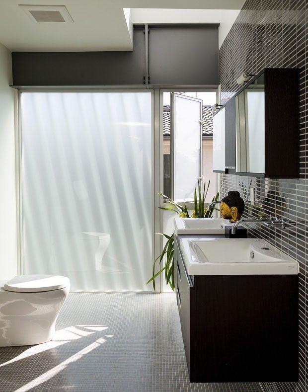 Die besten 25+ Eric chu Ideen auf Pinterest Peter saville - badezimmer kleine räume