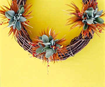 craft ideas with feathers 23 best for the home images on landscaping 3974