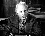 Scrooge (1951) best Scrooge