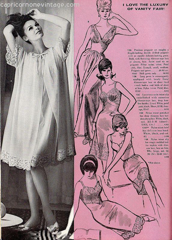 161 Best Images About Vanity Fair On Pinterest Lace