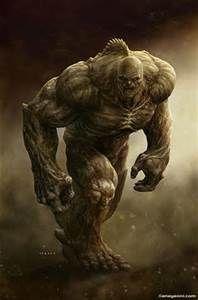 abomination marvel - Bing Images