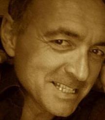 Paolo Bontempi