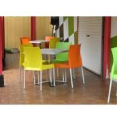 Dreamworld Project - Nextrend Furniture, Tables & Chairs