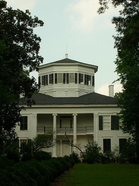 Homes Natchez Old Ms