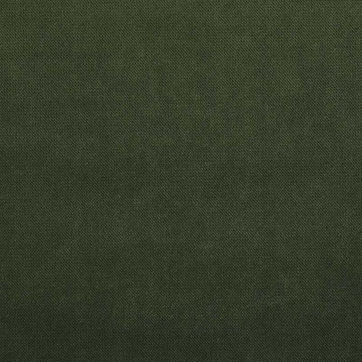 Warwick Fabrics : MYSTERE SPRUCE