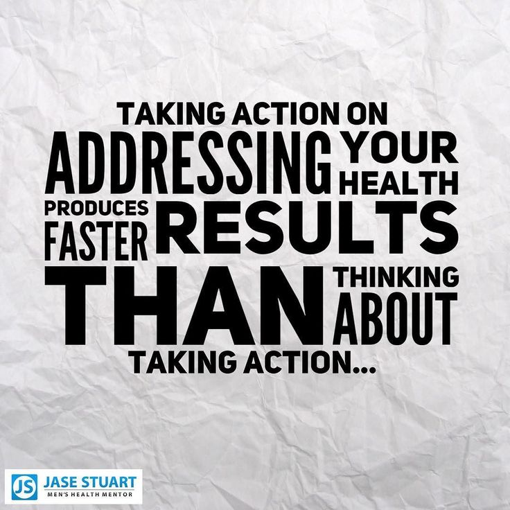 """MORNING MUSINGS... """"Think"""" about this  #health #fitness #fit #jasestuart #jasestuartmenshealthmentor #fitnessaddict #inspirationalquotes #workout #bodybuilding #weightloss #gym #train #training #protein #health #healthy #F45 #healthychoices #motivationalquotes #strong #motivation #HIIT #determination #lifestyle #friday #getfit #cleaneating #eatclean #exercise"""