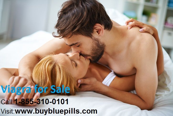 Viagra is mainly used to treat erectile dysfunction. It is a drug that is administered orally. The pill is a small one and can be easily taken. It needs to be between one and half to four hours before sexual intercourse. If are you looking to Buy Viagra Online then Buy Blue Pills is the one option to do this. Very simple just logon to https://www.buybluepills.com/ and place your order. Our toll-free no is 1-855-310-0101.
