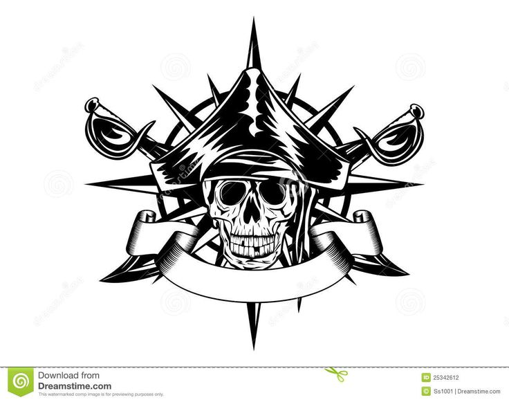 pirates of the caribbean compass tattoo google search tattoos pinterest compass tattoo. Black Bedroom Furniture Sets. Home Design Ideas