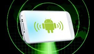 Android App To Track Phone 1