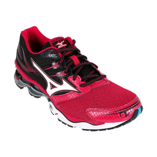 MIZUNO WAVE CREATION 14 now available at Foot Locker