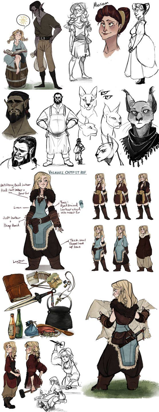 Character Design Backstory : Best fantasy art images on pinterest character design