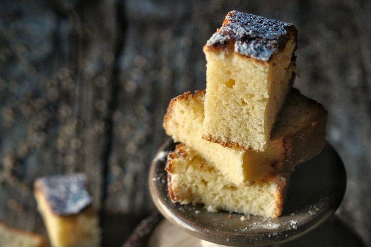 Te explicamos paso a paso, de manera sencilla, cómo hacer la receta de bizcocho de anís y limón. Tiempo de elaboración, ingredientes,