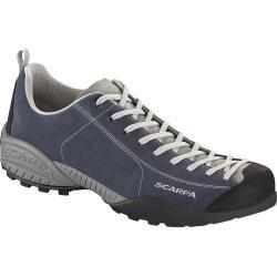 Jungen Schuh Ligra von adidas – Gr.: Eur 43 1/3/uk 9, schwarz adidasadidas