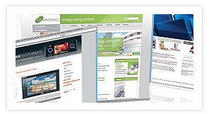 enterprise web solutions, ecommerce web solutions, web applications development -- http://www.zorbis.com/