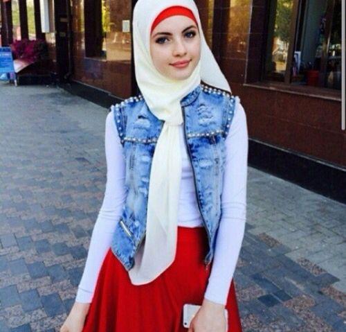 MashAllah!  very beautiful♥