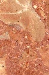 aglostone rosso aziago