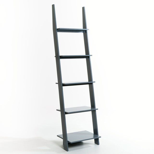 25 best ideas about etagere echelle on pinterest swedish design chelle a - Etagere murale pour cd ...