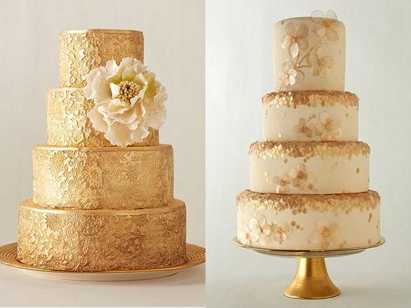 The Ultimate Golden Wedding Venue – Gold Bridesmaid Dresses & Accessories & Decor | VPonsale Wedding Custom Dresses