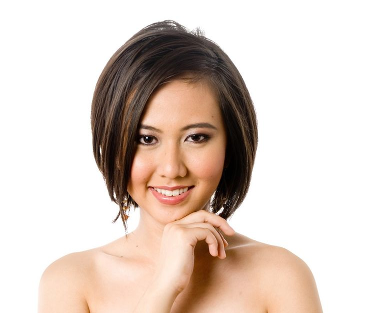 hair styles for the 25 best ideas about asian hairstyles on 2845
