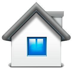 Как сделать крышу дома – поэтапный процесс