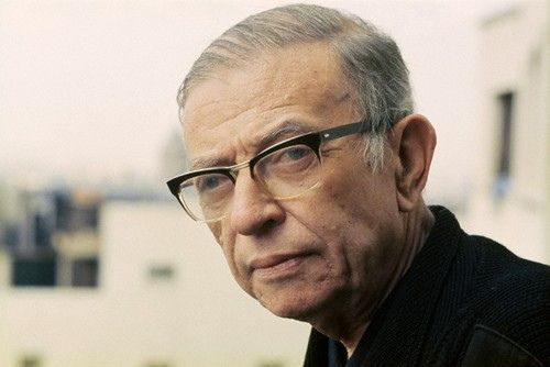 Is Jean Paul Sartre's Good Faith Attainable?