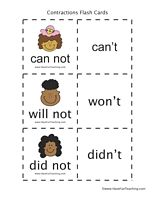 135 best images about Flash Cards on Pinterest | Dolch sight words ...