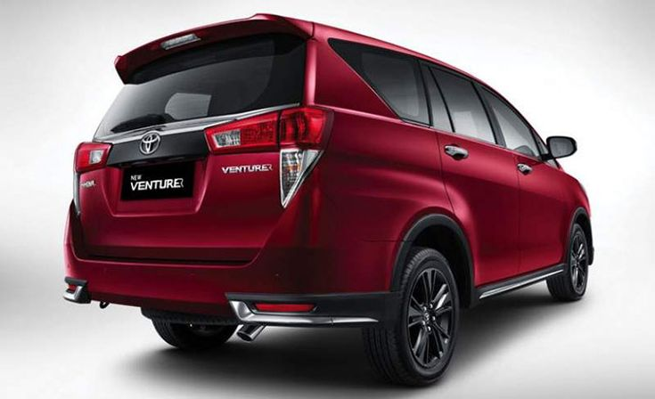 Toyota Innova Crysta Touring Sport Edition – All you need to know https://blog.gaadikey.com/toyota-innova-crysta-touring-sport-edition-all-you-need-to-know/