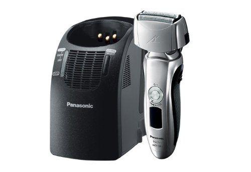 Amazon.com Deal: Panasonic ES-LT71-S Three-Blade Electric Razor with Cleaning System, http://www.amazon.com/gp/goldbox/discussion/216c4118/ref=cm_sw_r_pi_gb_LEpatb1S1YRRV