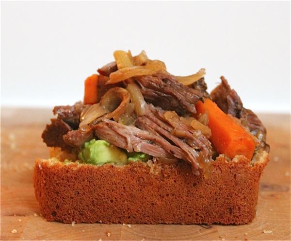 roast pot atoes pot roast pot roast slow cooker pot roast sandwich ...