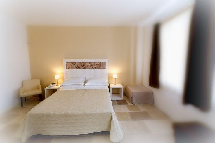 Junior Suite #juniorsuite #room #hotel #masseriacordadilana #masseria #countryresort http://masseriacordadilana.it/